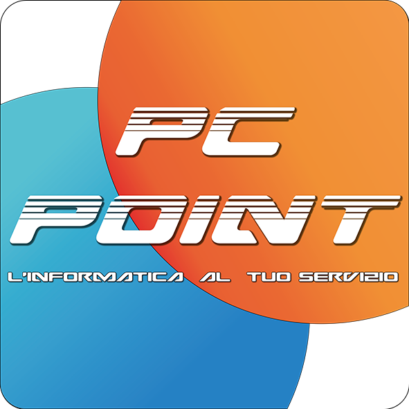 PcPoint